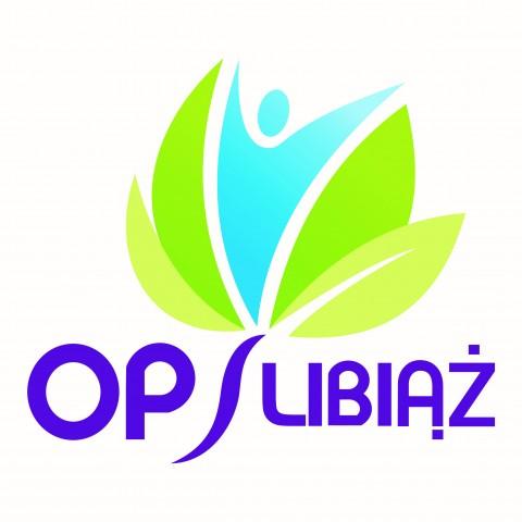 Centrum Aktywności Lokalnej przy OPS w Libiążu